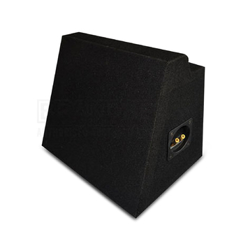 DNA ASC003A UTE SUBWOOFER ENCLOSURE MOBILE AUDIO