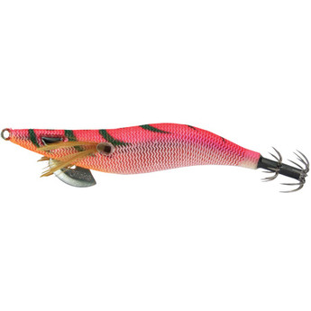 CLICKS 25-012 JAPANESE SQUID JIG