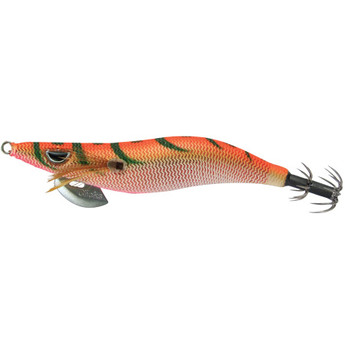 CLICKS 25-013 JAPANESE SQUID JIG
