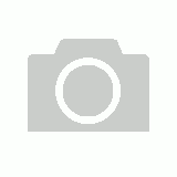 XXX MARINE CP32-6 6MM CUTTING PLATE FOR MM32 MINCER