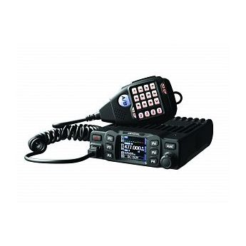 Crystal Db477i 5w in Car UHF Radio