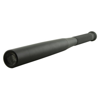 PROLYTE DOD400 HEAVY DUTY ALUMINUM LED LIGHT - 400MM