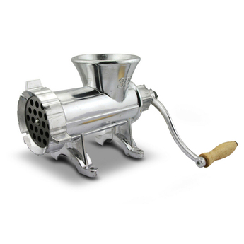 XXX MARINE BURLEY MEAT MINCER #32 (MM32)