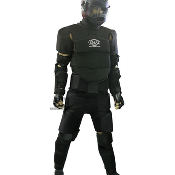 SMAI FULL CONTACT TRAINING RIOT SUITS