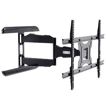 LOCTEK PSW741L 37 IN TO 55 IN FULL MOTION MOUNT