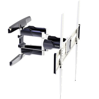LOCTEK PSW791AT 47 TO 90 INCH FULL MOTION MOUNT