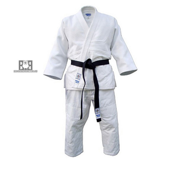 SMAI GREEN HILL IJF APPROVED UNIFORMS