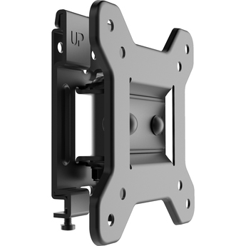 LOCTEK WLB071 10 TO 24 INCH FULL MOTION MOUNT
