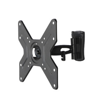 LOCTEK WLB342 14 INCH TO 32 INCH FULL MOTION MOUNT