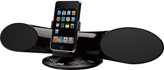 Personal & Home Audio, Tv's & Mounts